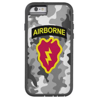 4ème Équipe de combat de brigade - 25ème Division Coque iPhone 6 Tough Xtreme