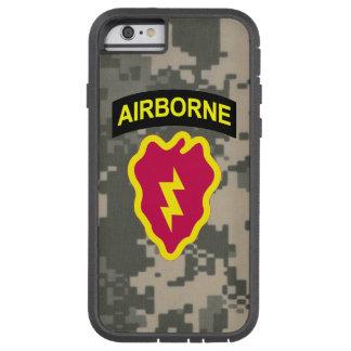 4ème Équipe de combat de brigade - 25ème Division Coque Tough Xtreme iPhone 6