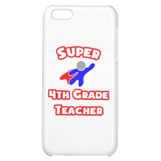 4ème professeur superbe de catégorie coques iPhone 5C