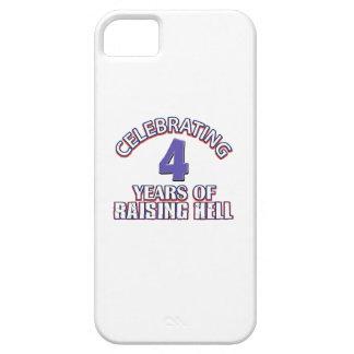 4èmes articles de cadeau coques iPhone 5 Case-Mate