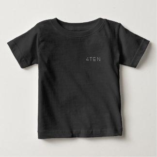 4TEN Baby Dark Colours Top