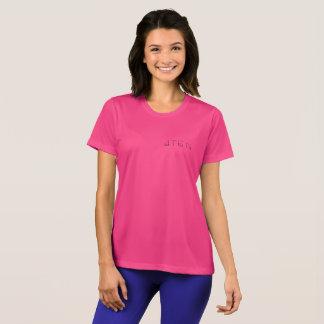 4TEN Womens Light Sport-Tek Shirt