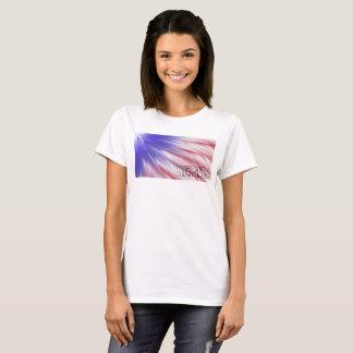 4th of July 'Merica T-Shirt