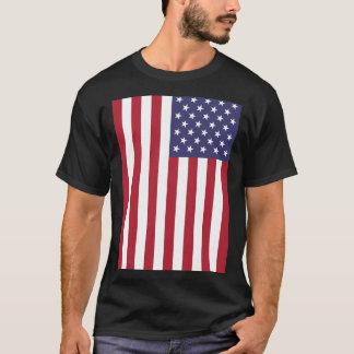 4th of July Shirt Ian Winter