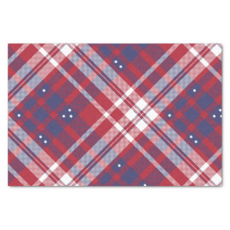 4th Of July Tissue Paper
