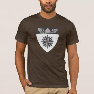 4th Reconnaissance regiment 4Recce South Africa T-Shirt