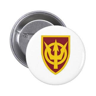4TransCmdSSI Pinback Button