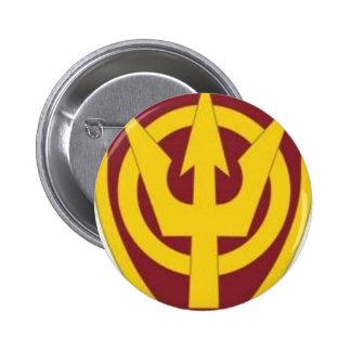 4TransCmdSSI Pinback Buttons