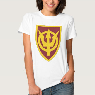 4TransCmdSSI Tshirts