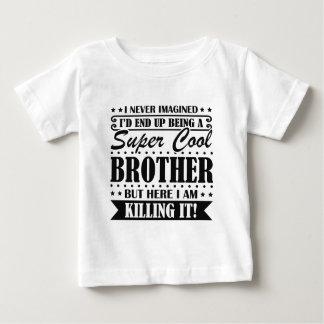 4x4 baby T-Shirt