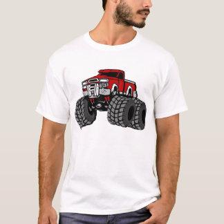 4x4 zazzle T-Shirt