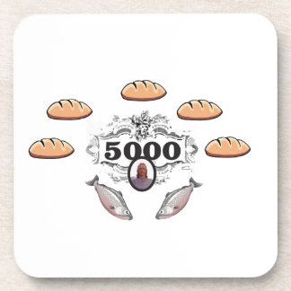 5000 fed miracle jc coaster
