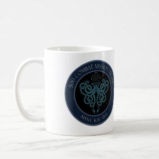 500 CMT Coffee Mug (11 oz)