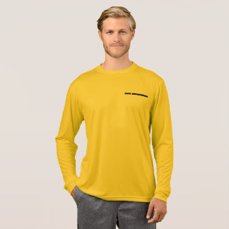 504 Outdoors Men's Fishing Shirt