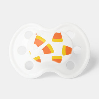 5066_wpm_hires.png pacifiers