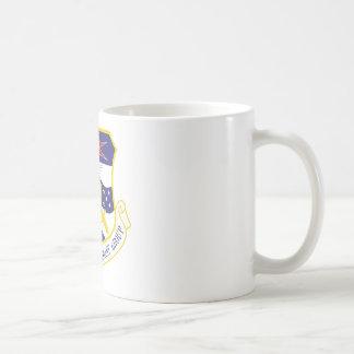 506th Strategic Fighter Wing Coffee Mug
