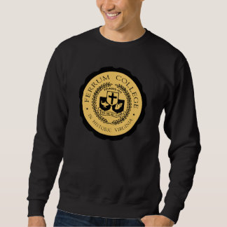 507b69ca-b sweatshirt