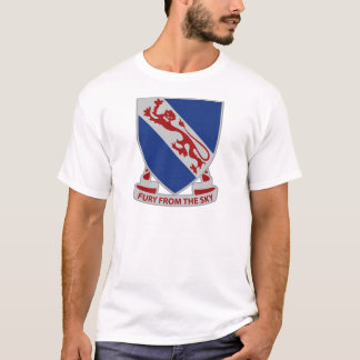 508th Parachute Infantry Regiment (PIR) T-Shirt