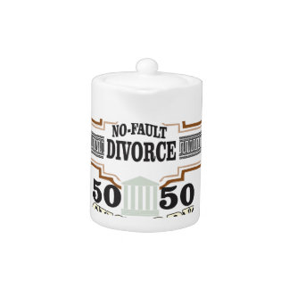 50 50 custody in marriage