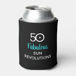 50 and Fabulous 50th Birthday Astrology Can Cooler