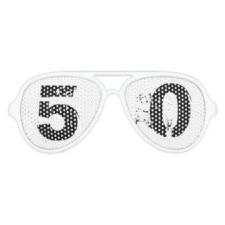 50 and still hot aviator sunglasses