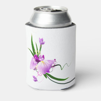 50 & Fabulous Birthday Party can cooler