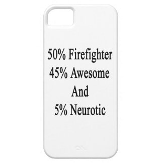50 Firefighter 45 Awesome And 5 Neurotic iPhone 5 Covers