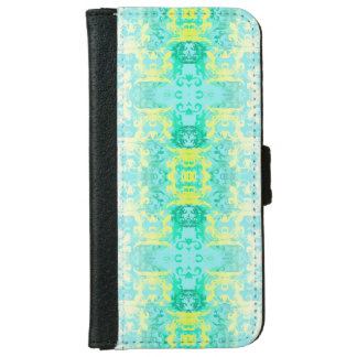 50.JPG iPhone 6 WALLET CASE