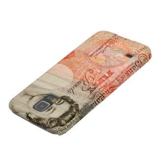 £50 note galaxy s5 case