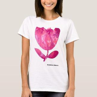 50 Shades of Pink T-Shirt