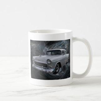 50s chevy1 .jpg coffee mug