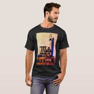50's Diner T-shirt