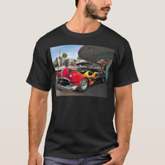 50's Hotrod! T-Shirt