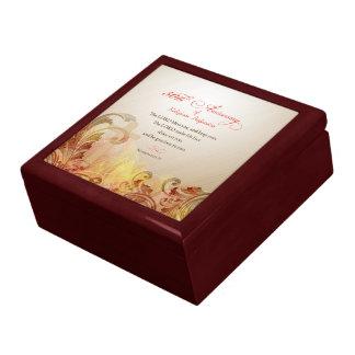 50th Anniversary of Religious Profession, Nun Gift Box