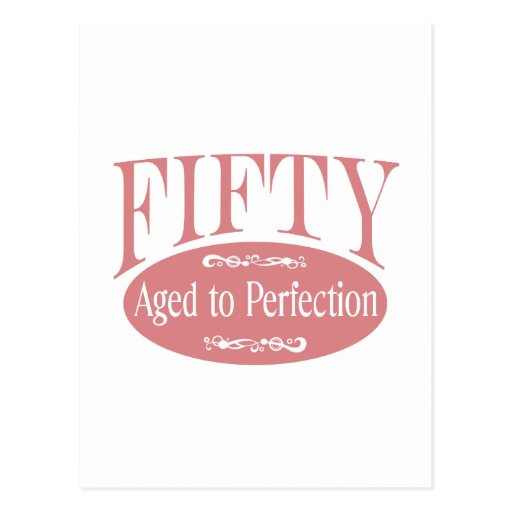 Aged to perfection 34 blonde moment 7