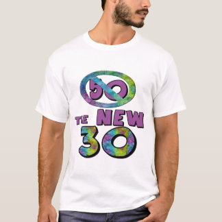 50th Birthday Gifts T-Shirt