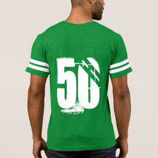 50th Birthday T-shirt
