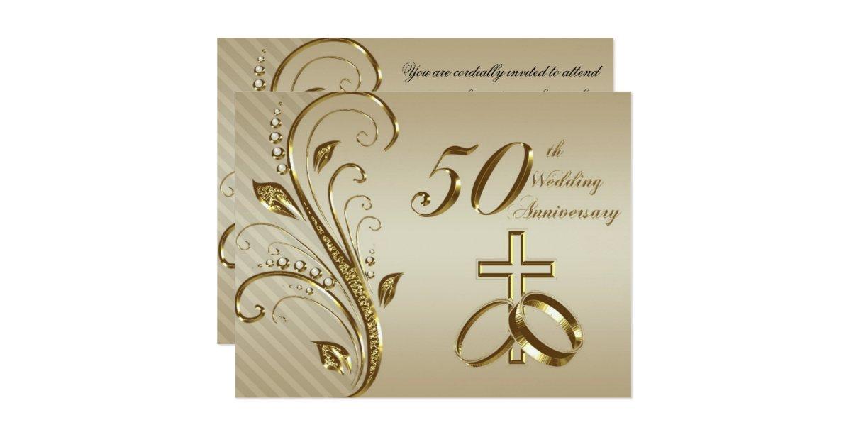 Внутри калькой, приглашения открытки 50 лет