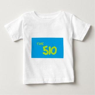 510 ware baby T-Shirt