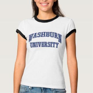 510fa798-b T-Shirt