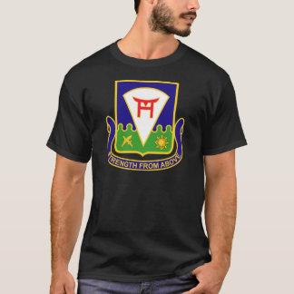 511th Parachute Infantry Regiment T-Shirt