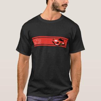 512s LeMans T Shirt