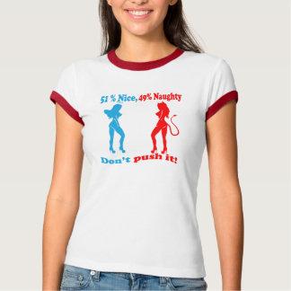 51-49 T-shirt