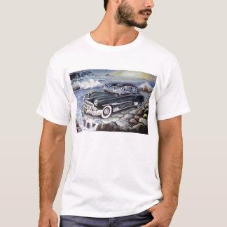51 CHEVY T-Shirt