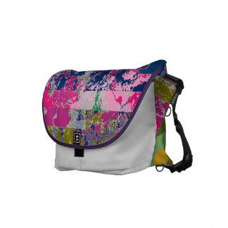 52 e Extra Vaganza Extravaganzas Messenger Bag