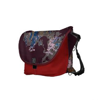 52 h Extra Vaganza Color Extravaganzas Commuter Bags