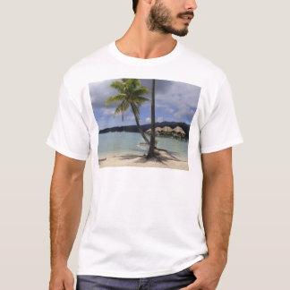 532 - Copy.JPG T-Shirt