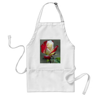 5391176894-67826885, happy mothers day standard apron