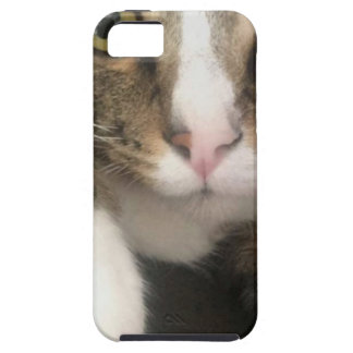 53A8BD56-D922-4A96-881D-084F21DBBEC9 CASE FOR THE iPhone 5