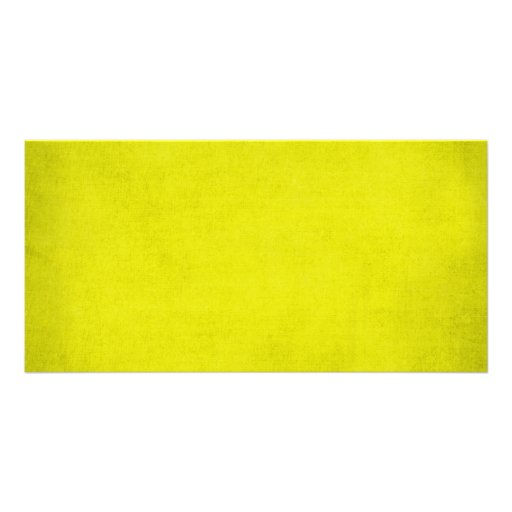5453 SPORTS neon YELLOW BACKGROUND WALLPAPER DIGIT Picture Card